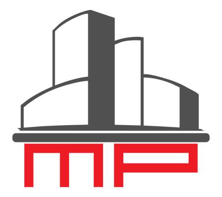 Materialproyek.com