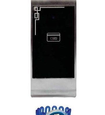 JUAL CABINET DIGITAL LOCK BRS 19R01SL-MF1