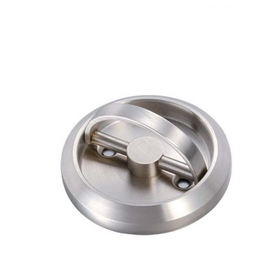 JUAL CUP HANDLE BRS CH-001