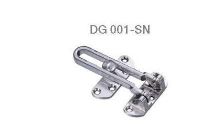 jual DOOR GUARD BRS DG 001-SN