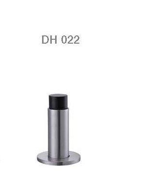JUAL DOOR STOP BRS DH 022