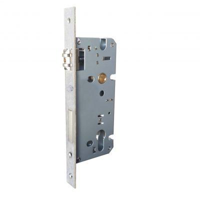 JUAL LOCK CASE BRS R 530