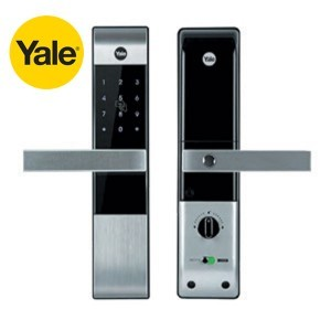 Jual Digital Door Lock YALE YDM 3109