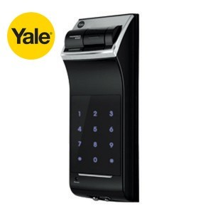 Jual Digital Door Lock YALE YDR 4110