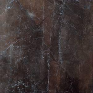 JUAL Alexa Roman Grafite G449535