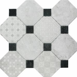 jual dAvenida Roman Cemento GL448030