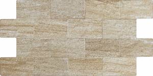 JUAL dCanyon Roman Sand GL638006