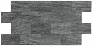 JUAL dCanyon Roman Charcoal GL638009