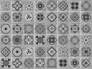 dBudapest Roman Vintage – Wide Variety of Design Within 1