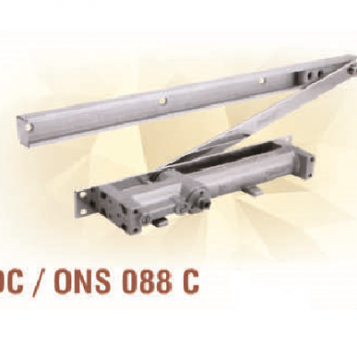 jual Door Closer Onassis DC / ONS 088 C