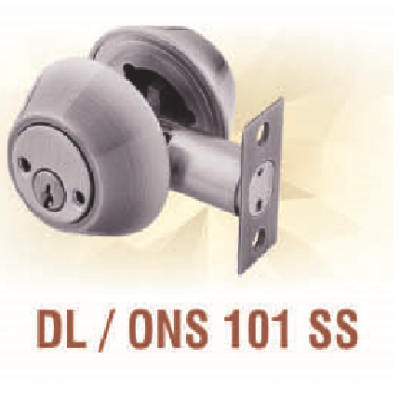 jual Dead Lock Onassis DL / ONS 101 SS