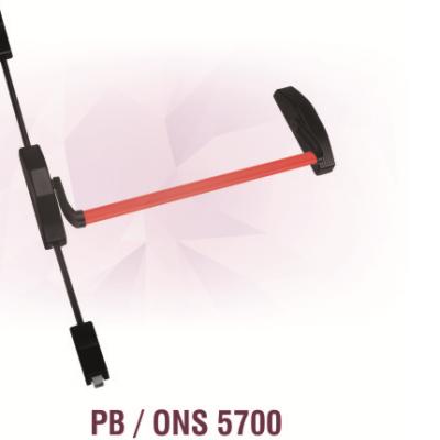jual Panic Bar Onassis PB / ONS 5700