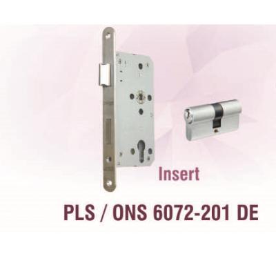 jual Panic Bar Onassis PLS / ONS 6072-201 DE