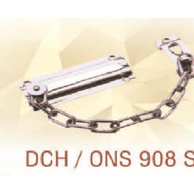 jual Door Chain Onassis DCH / ONS 908 SS