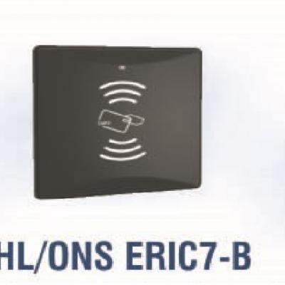 jual Elevator Control Reader Onassis HL / ONS ERIC7-B