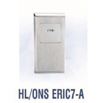 JUAL Access Elevator Reader Onassis HL / ONS ERIC7-A