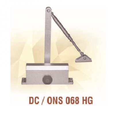 jual Door Closer Onassis DC / ONS 068 HG