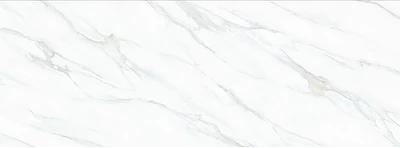 jual Glazed Polished Valentino Aspen Bianco