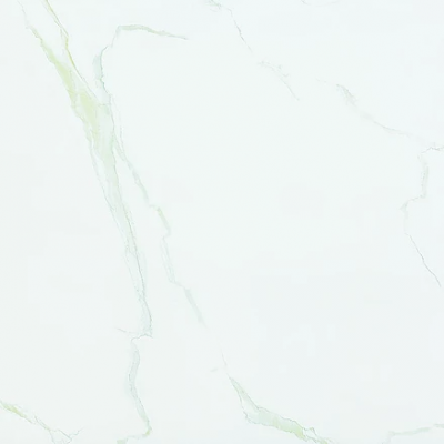 jual Glazed Polished Valentino Aventur White
