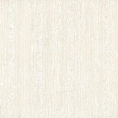 jual Polished Porcelain Valentino Brighton White