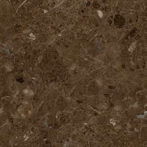 jual Crystal Stone Valentino Brown Sediment