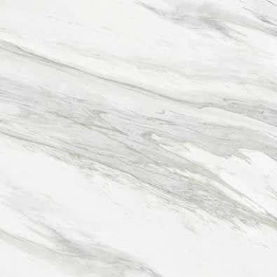 jual Crystal Stone Valentino Carrara Marble