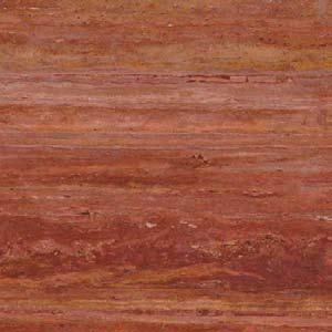 jual Crystal Stone Valentino Cherry Travertine