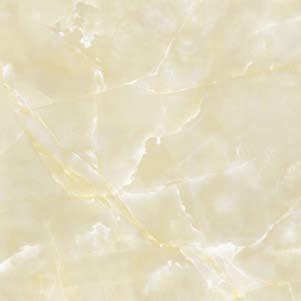 jual Crystal Stone Valentino Cream Onyx