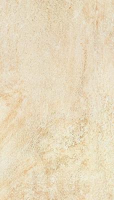 jual Slim Tiles Valentino Cream Sand Stobe