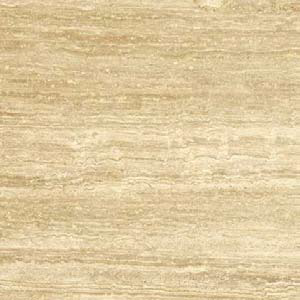 jual Crystal Stone Valentino Natural Travertino