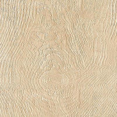 JUAL Wood Tiles Valentino Mahogany Pale