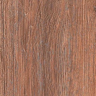 jual Wood Tiles Valentino Mahogany Soil