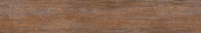 jual Wood Tiles Valentino Oak Coffee