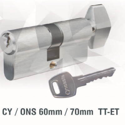 jual Cylinder Onassis CY / ONS 60mm / 70mm TT-ET