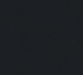 jual Slim Tiles Valentino Topaz Black
