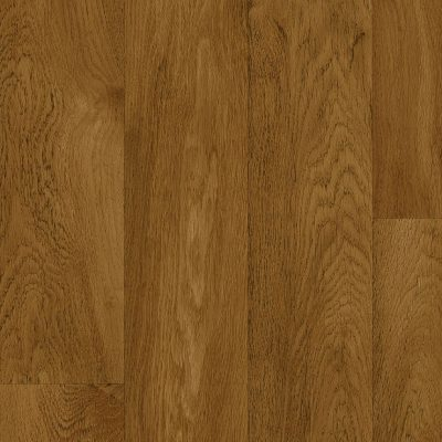 jual Acadian Oak Broken In Armstrong 37373