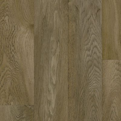 jual Acadian Oak Seasoned Armstrong 37375