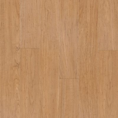 jual Alder Alore Pencilwood Armstrong NA110