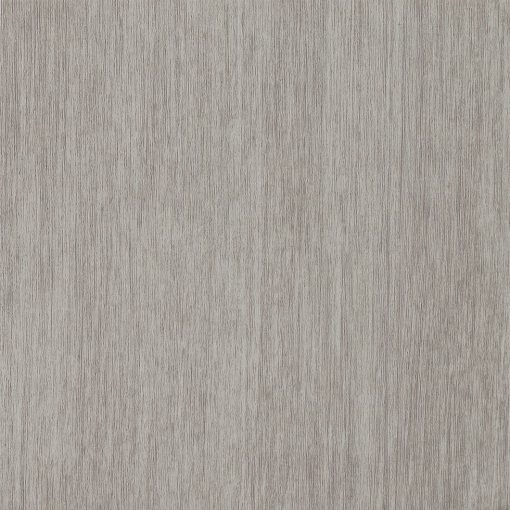 jual Aria Gray Beige Armstrong NC776