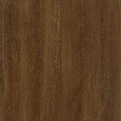 jual American Walnut Sienna Armstrong TP052