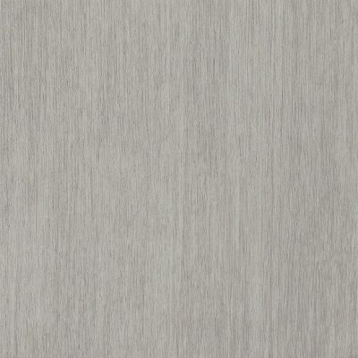 jual Aria Gray Beige Armstrong TP776