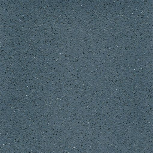 jual Oceans Armstrong 31506