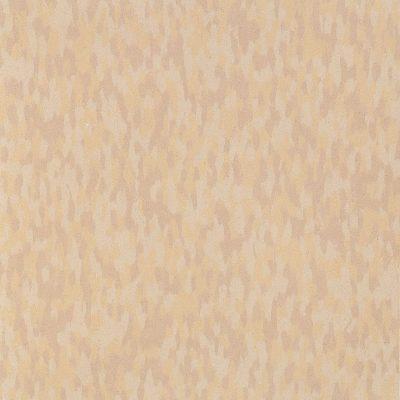 jual Sandstone Beige Armstrong 51954