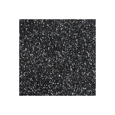 jual Slate Black Armstrong 57004