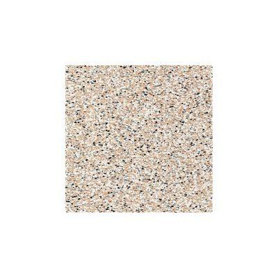 jual Cobblestone Peach Armstrong 57006