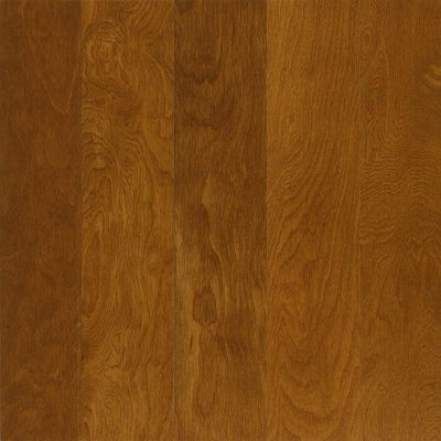jual Birch Cottage Suede Armstrong ESP5212