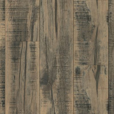 jual Blackened Natural/Distressed Natural Armstrong L3106