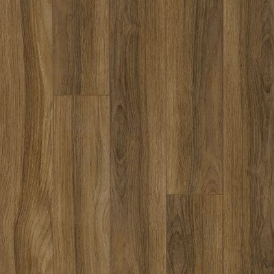 jual Exotic Olive Ash Armstrong L8708