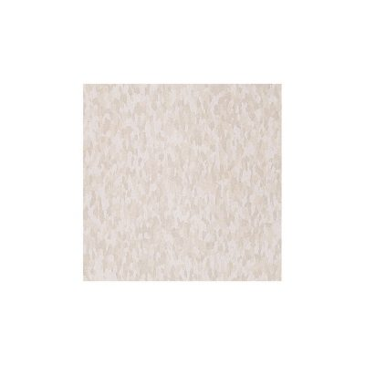 jual Marble Beige Armstrong 51950