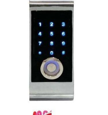 JUAL CABINET DIGITAL LOCK BRS 19MT01SL-MF1
